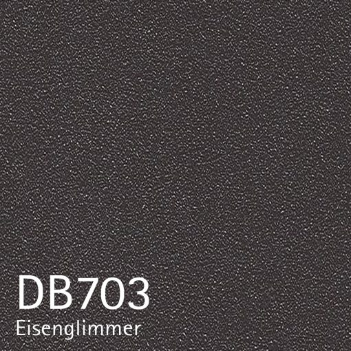 DB703 Eisenglimmer