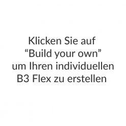 Briefkasten Edelstahl Modul Konfigurator Video Namensbeschriftung Klingelanlage